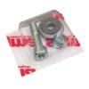 Sigma XL 2.05 Tile Cutter - 13mm Scoring Wheel & Bolt (14X)
