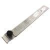 Sigma 950 Tile Cutter - Ruler Guide (19D)