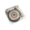 Sigma 1.56 Max Tile Cutter - 19mm Scoring Wheel & Bolt (14MX)