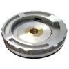Tool-Co Snail Locks - 100mm x M14