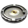 Tool-Co Snail Locks - 127mm x M14 (150mm)