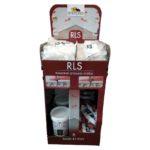 Raimondi RLS Display Stand - Display Stand