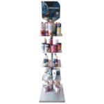 Bellinzoni Chemical Display Stand - Display Stand