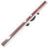 Sigma 950 Tile Cutter - Swivel Ruler 64cm-0-46cm (90LD)