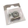 Sigma 770 Tile Cutter - 12mm Scoring Wheel and Bolt (14A)
