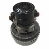 Tool-Co G22 Vacuum - Ametek Motor 240V / 120OW