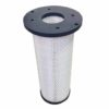 Tool-Co G22 Vacuum - Rear Hepa Filter