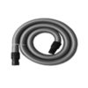 Tool-Co G22 Vacuum - D50mm x 5.4m hose & fitting