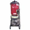Tool-Co G22 Vacuum - G22 Vacuum