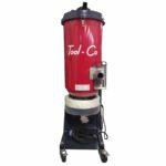 Tool-Co G32 Vacuum - Drum Pre-Filter