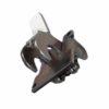 Tool-Co BDG250 Single Head Floor Grinder - Locking Catch