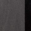 Ameripolish SureLock Concrete Dye - Surelock Dye Black