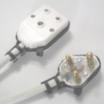 Cable Buddy - Cable Buddy Pack of 10