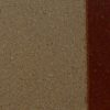 Ameripolish SureLock Concrete Dye - Surelock Dye Carmel