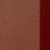 Ameripolish SureLock Concrete Dye - Surelock Dye Chestnut