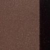Ameripolish SureLock Concrete Dye - Surelock Dye Chocolate Brown