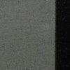 Ameripolish SureLock Concrete Dye - Surelock Dye Forest Green