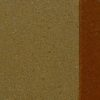 Ameripolish SureLock Concrete Dye - Surelock Dye Gold
