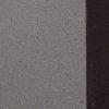 Ameripolish SureLock Concrete Dye - Surelock Dye Gray