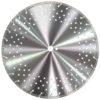 Tool-Co Hard Materials Pro - Segmented Hard - 450 x 4 x 7 x 25.4mm