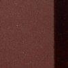 Ameripolish SureLock Concrete Dye - Surelock Dye Mahogany