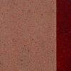 Ameripolish SureLock Concrete Dye - Surelock Dye Maroon