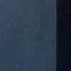 Ameripolish SureLock Concrete Dye - Surelock Dye Patriot Blue