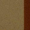 Ameripolish SureLock Concrete Dye - Surelock Dye Raw Sienna
