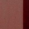 Ameripolish SureLock Concrete Dye - Surelock Dye Red