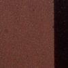 Ameripolish SureLock Concrete Dye - Surelock Dye Saddle Brown