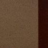 Ameripolish SureLock Concrete Dye - Surelock Dye Sand