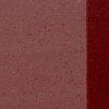 Ameripolish SureLock Concrete Dye - Surelock Dye Sepia