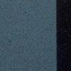 Ameripolish SureLock Concrete Dye - Surelock Dye Slate Blue