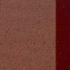 Ameripolish SureLock Concrete Dye - Surelock Dye Terra Cotta