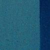 Ameripolish SureLock Concrete Dye - Surelock Dye Turquiose