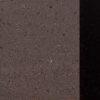 Ameripolish SureLock Concrete Dye - Surelock Dye Walnut