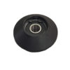 Raimondi Pikus 130 - Track Wheel Bearing